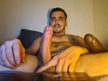[15-01-21] lucassfrance1 record cam video from Chaturbate.com