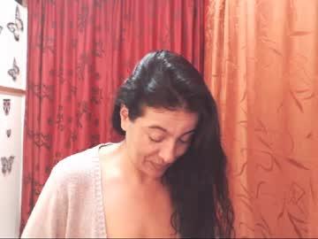 [09-03-20] yasmin_sex video from Chaturbate