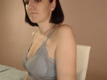 [24-01-21] bitoflove chaturbate video with dildo