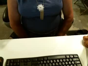 [03-06-20] cindymichaels record video from Chaturbate.com