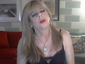 [31-05-20] jenbass video with toys from Chaturbate.com