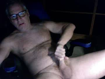 [22-04-20] naughtydaddyla private from Chaturbate.com