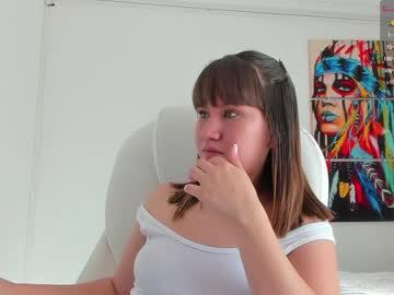 [05-01-21] nicole_cypher_ blowjob video