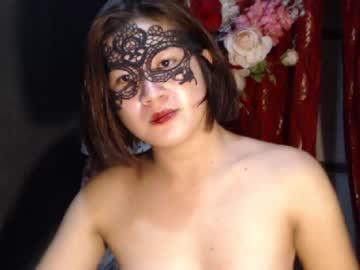 [30-09-20] shen_lovelybitchintown chaturbate webcam video