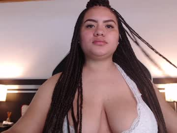 [21-09-20] clarissewhite record blowjob video from Chaturbate