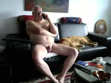 [05-10-20] nudejohn private webcam from Chaturbate