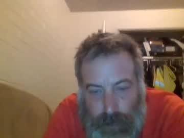 [28-06-20] veryveryhairmanindenver private webcam from Chaturbate.com