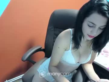 [20-09-20] xena_lee public show from Chaturbate