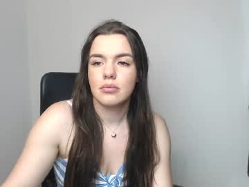 [09-07-20] debra_x private webcam from Chaturbate