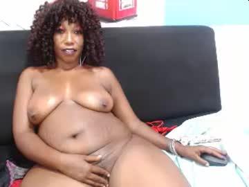 eroticebonyx