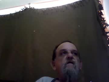 [02-06-20] jonno49 chaturbate webcam