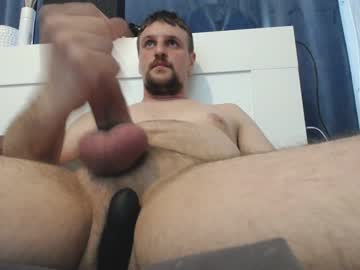 [30-05-20] nasty_peter chaturbate public webcam video