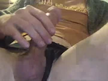 [30-07-20] mcfunnn public show video from Chaturbate