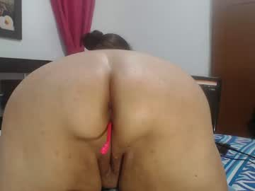 [22-03-20] nauthysalome record public show video from Chaturbate