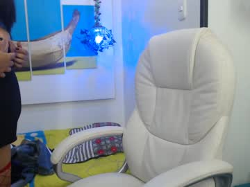 [26-02-20] peterandjolie record webcam show from Chaturbate