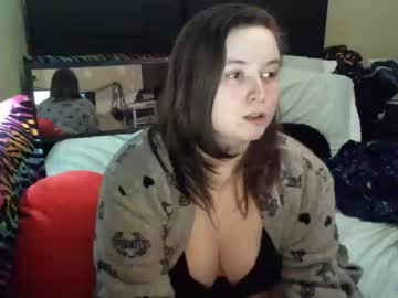 [21-02-20] vinvalee chaturbate show with cum