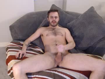 [16-01-20] biwelder91 webcam