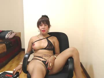 [26-06-20] yoursignificantothersxx record private webcam