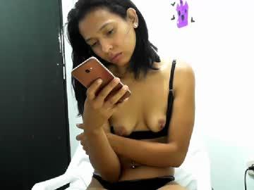 [30-10-20] adele_party chaturbate public webcam