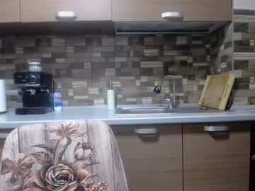 [09-10-20] hotilia18 webcam show from Chaturbate.com