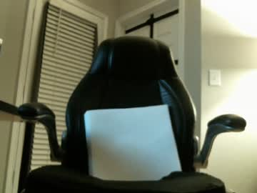 [23-10-20] whoadey57105 public webcam video