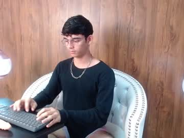 [28-07-21] _bad_little_boy public show from Chaturbate.com