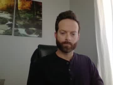 [13-02-20] boobee1123 chaturbate webcam