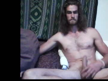 [12-01-20] dreamybee123 video with dildo from Chaturbate.com