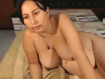 [15-01-20] daniellbigtits record public show video from Chaturbate