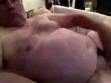 [12-10-20] horndawglove record private show video from Chaturbate