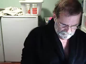 [25-02-20] karmar1954 chaturbate webcam