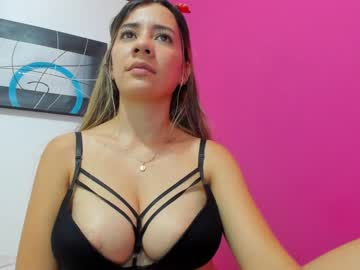[30-05-20] ms__seductive private show from Chaturbate