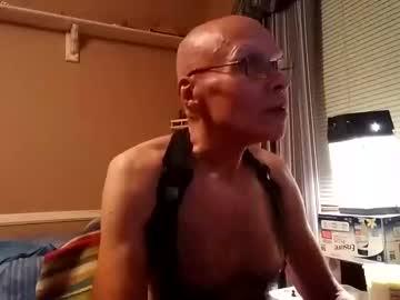 [27-11-20] nickleplate public webcam