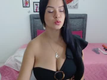 [10-10-20] rose_fire_ record private sex show from Chaturbate.com