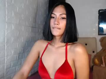 [17-07-20] seductivequeenx private show
