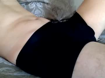 [26-10-21] ballsandshaft private show from Chaturbate.com