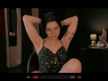 [08-09-21] erotional webcam record