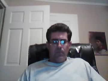 [02-10-20] mikewulds record video from Chaturbate.com
