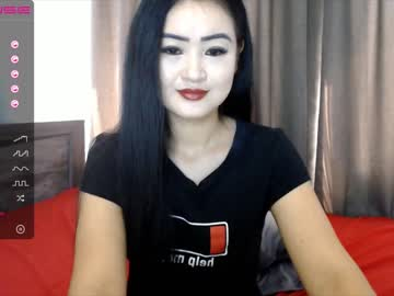 [22-07-21] miss_lew record public show from Chaturbate