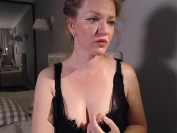 [08-07-20] sashas1930 record public show video from Chaturbate