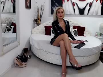 [31-10-20] evelynporn private XXX video