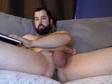 [08-01-20] hornyupstate public show video