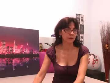 [12-02-20] sarahchloe record webcam video from Chaturbate