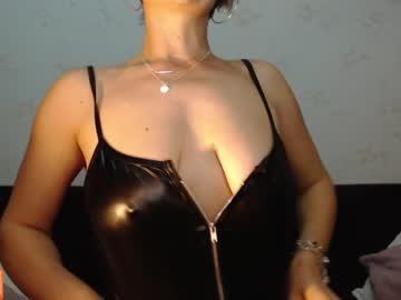 [26-11-20] sweetmodel4u dildo