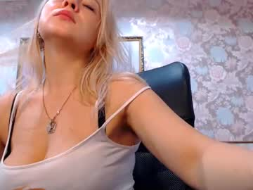 [08-11-20] erin_logan chaturbate private show