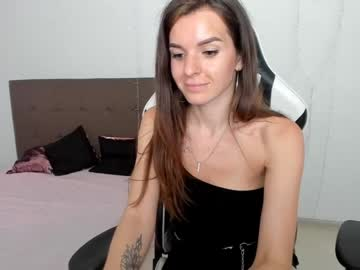 [28-05-21] lilikeeper webcam show from Chaturbate