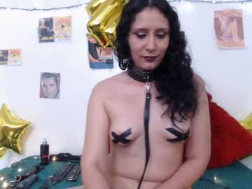 [02-04-20] nikkysumer private show from Chaturbate.com