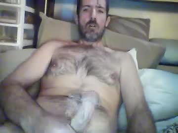 [10-01-21] tystix2222 record public webcam from Chaturbate.com