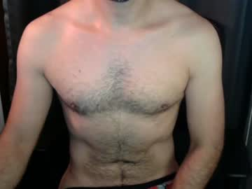 [13-08-20] yourboymike record public show from Chaturbate.com
