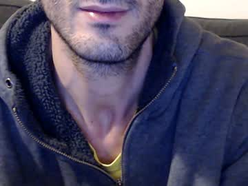 [02-03-20] 00jeezy00 record private show video from Chaturbate